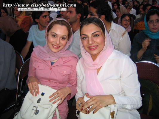 http://mobcom.persiangig.com/image.mobcom.ir/1-elizabet-amini5.jpg